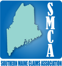 Southern Maine Claims Association