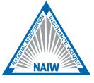 NAIW - National Association Insurance Women