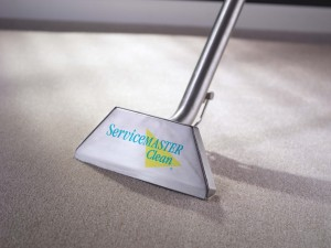 Carpet Cleaning Lewiston Maine